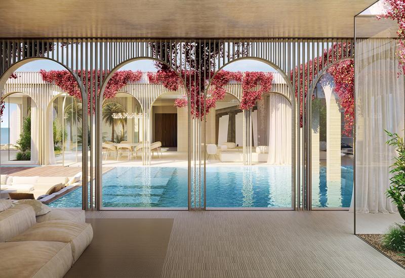 Operators, Kleindienst group, The heart of europe, Portofino Hotel, Dubai hotels, Dubai
