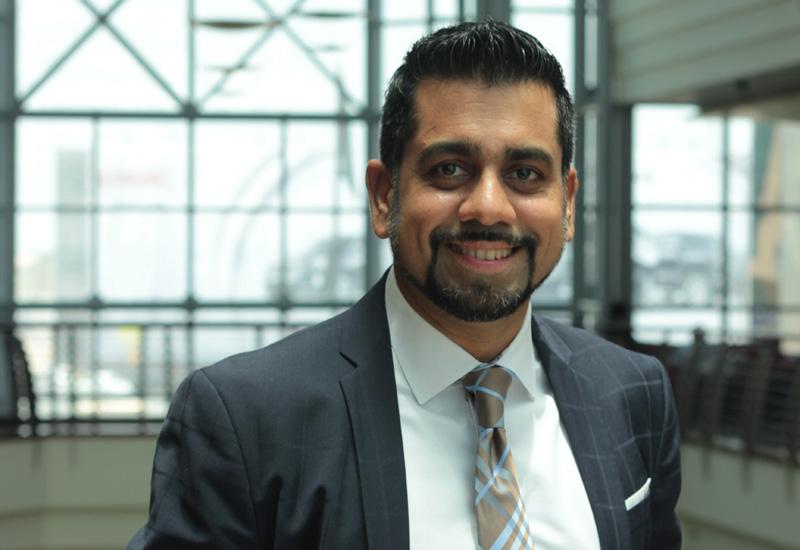 Prateek Kumar