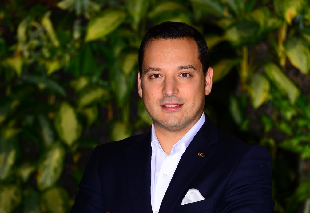 Appointments, Director of operations, Dubai, Dubai news, New appointments, Palm jumeirah, Sofitel, Sofitel the palm, Sofitel the palm resort and spa