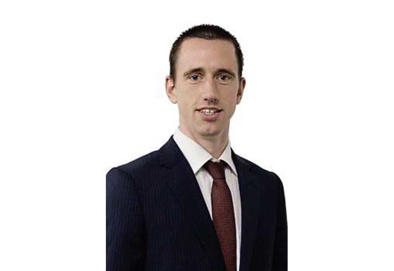 Stephen Bennett,General Manager, Pulsar Foodstuff