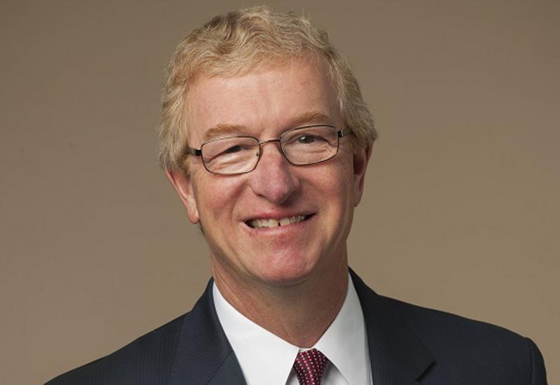 Stephen Holmes