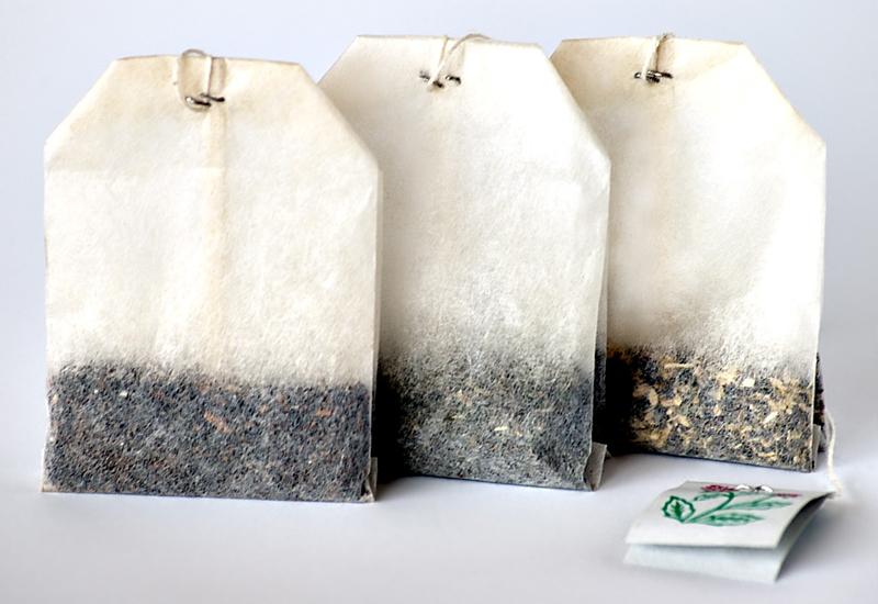 Tea bags in Dubai pose no threat to public health.