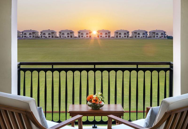 Operators, Al habtoor, St. regis al habtoor polo resort, Dubai, Dubai hotels