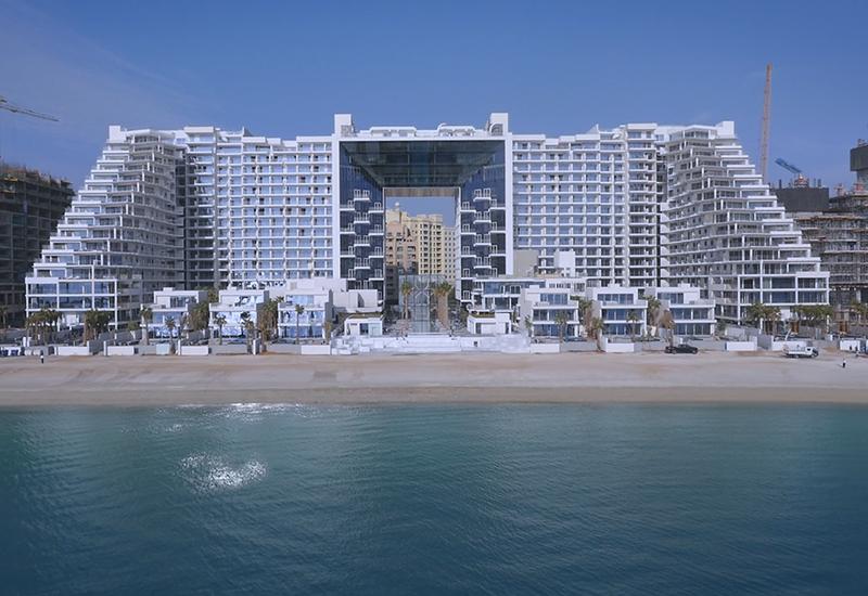 Operators, Dubai news, Five hotels and resorts, Viceroy, Viceroy dubai palm jumeirah, Viceroy hotels and resorts