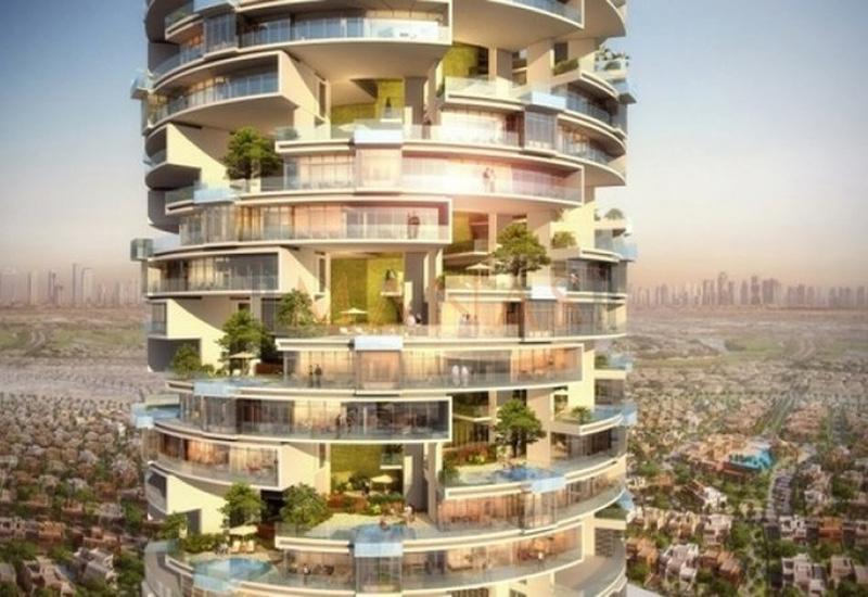 Operators, Dubai, Dubai hotels, Hospitality trends, Hotel news, Viceroy hotel group, Viceroy hotels and resorts, Viceroy jvc