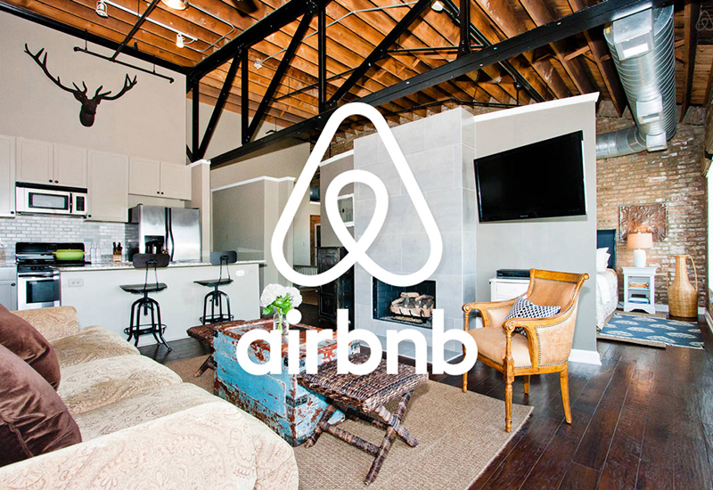 Investors, Airbnb, Airbnb.com, Fine, Racist