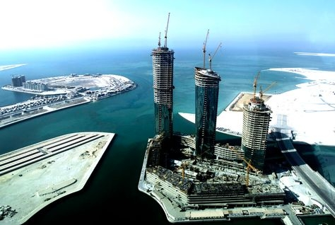 Bahrain Tourism revenues are expected to hit the US$1 billion mark by 2020.