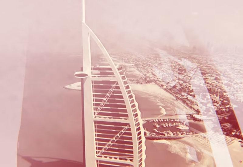 Burj al arab, Jumeirah group