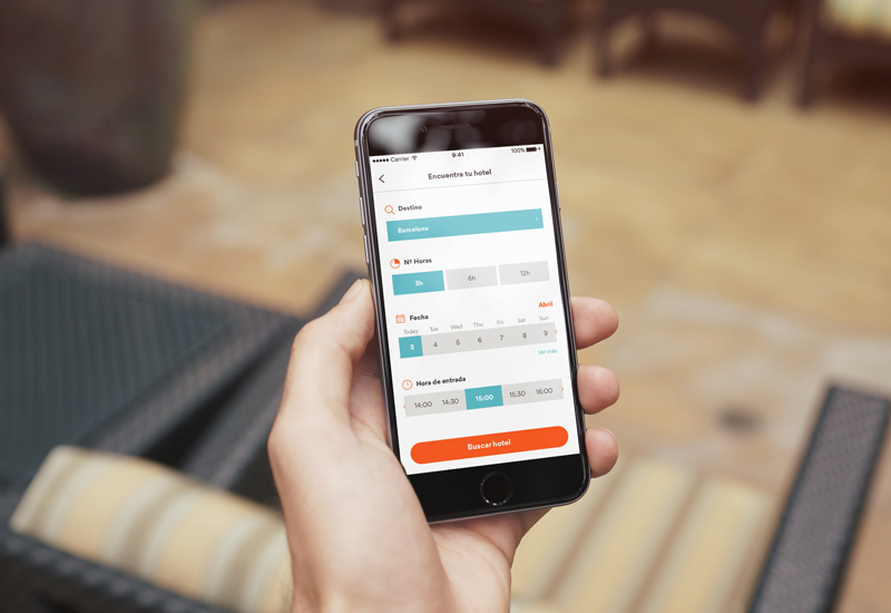 Byhours app launches in MENA.