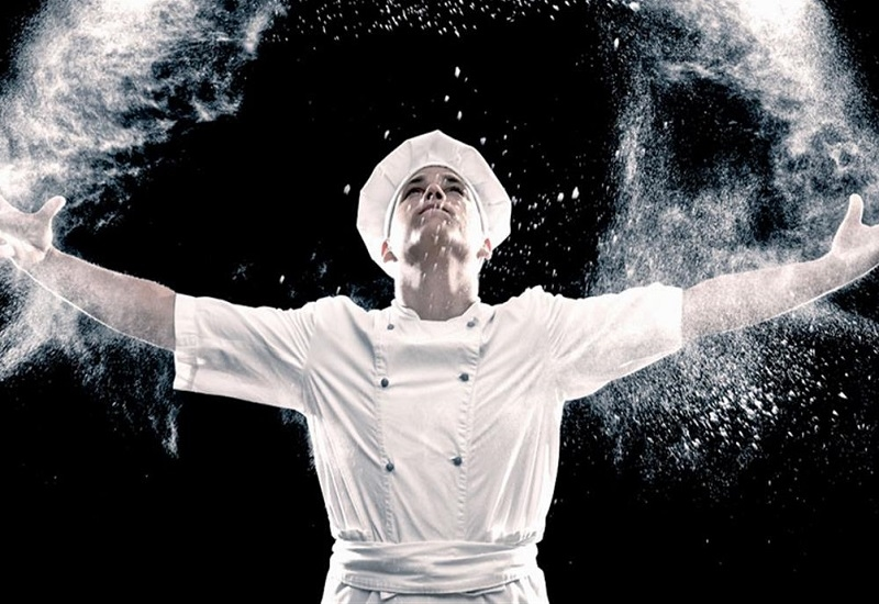 S.Pellegrino Young Chef Awards 2015