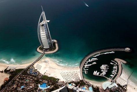 Travel, Operators, Tourism, Abu dhabi, Abu dhabi hotels, Dubai, Dubai hotels, Gcc hotels, Oman, Oman hotels