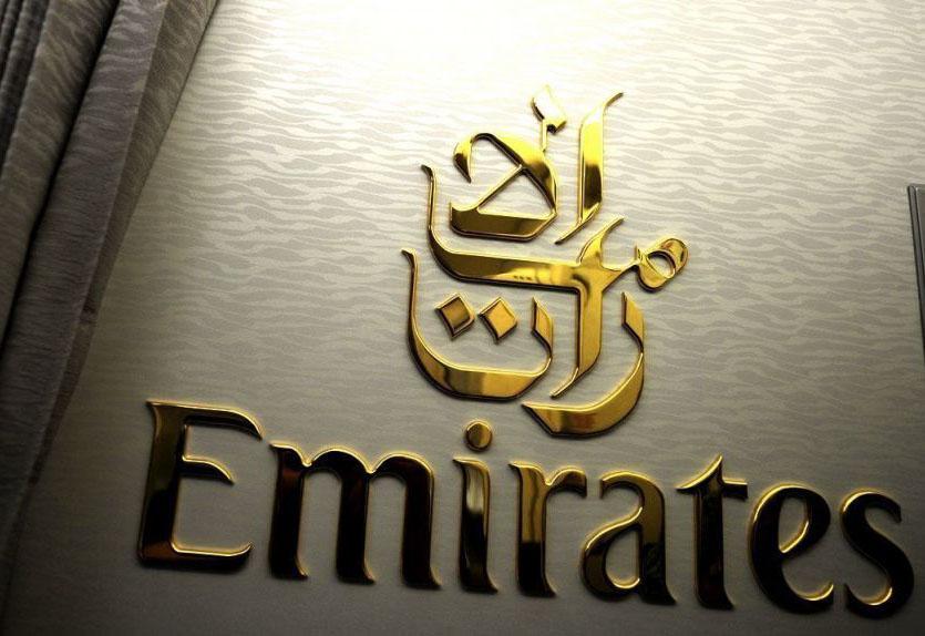 Travel, Tourism, Dubai news, Emirates, Emirates airline, Revenues