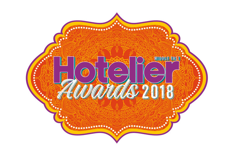 Reports, Executive chef of the year, Hotelier middle east awards, Hotelier Awards