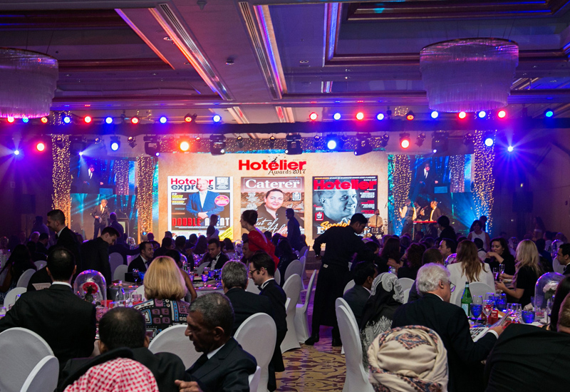 Reports, Dubai, Hotelier middle east awards, Hotelier news, Middle east hotels, Spa fitness person of the year, Spa news