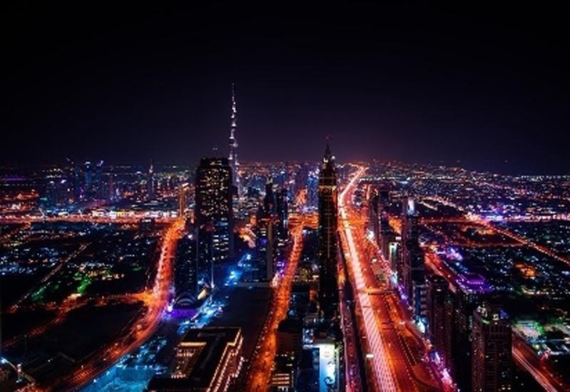 Leisure, Attractions, Operators, Muscat, Saudi arabia, Uae national day, Uae national day holidays