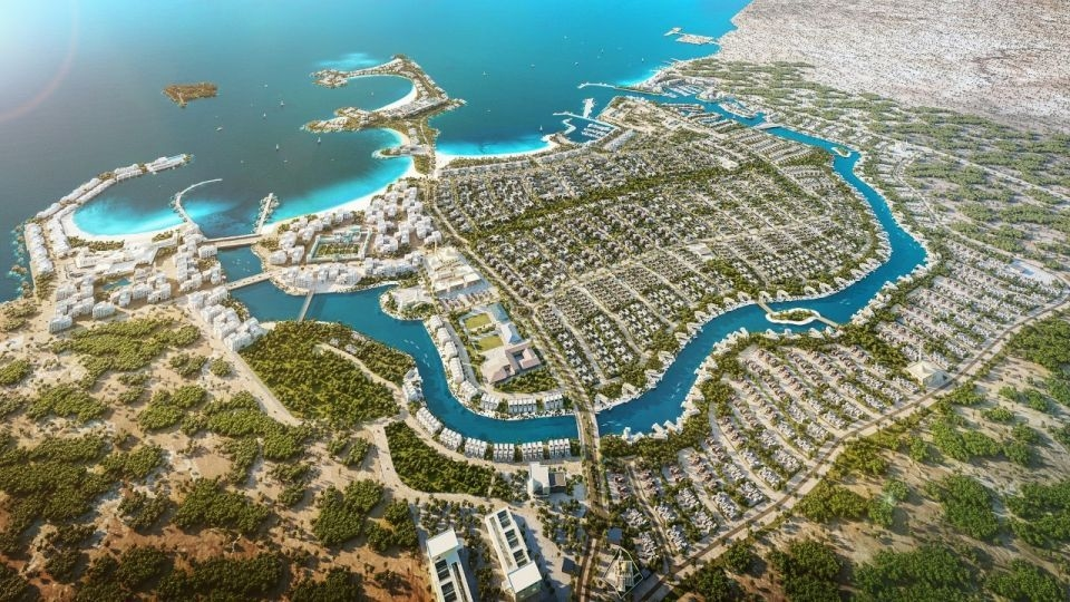 Investors, Uae hotels, Wellness hotels