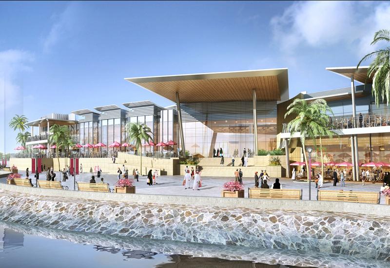 Operators, Emaar hospitality group, Rove hotels, Rove Manar Mall, Ras al khaimah, Ras al khaimah hotels