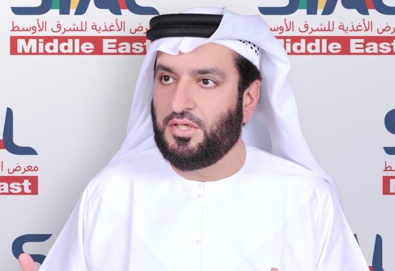 Mohammed Jalal Al Rayssi