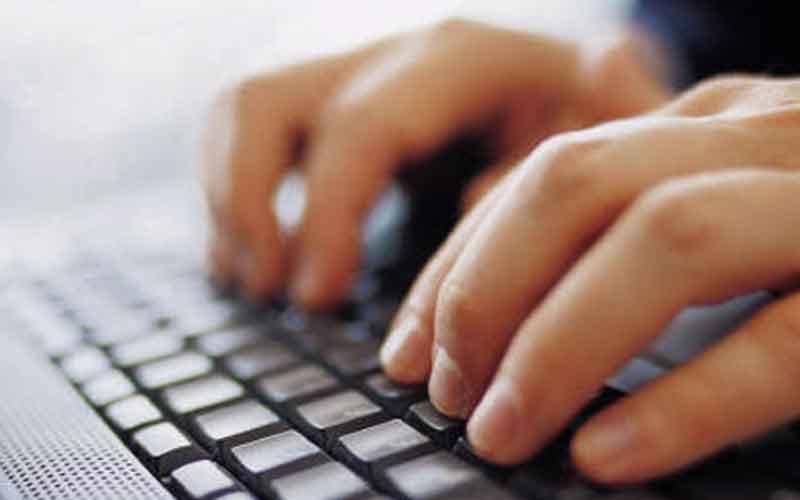 Operators, Hyatt hotels, Technology, Wifi