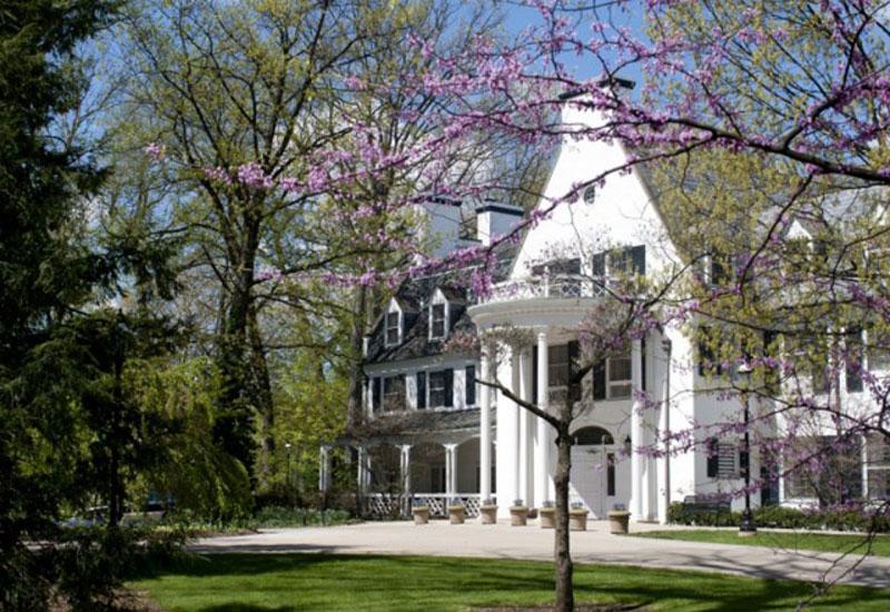 Penn State School of Hospitality Management, USA