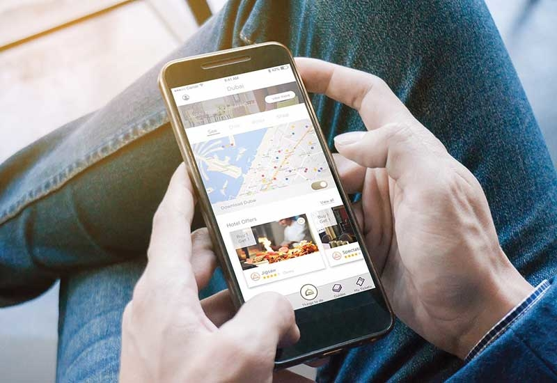 Instaroom launches new messaging ecosystem for hoteliers.