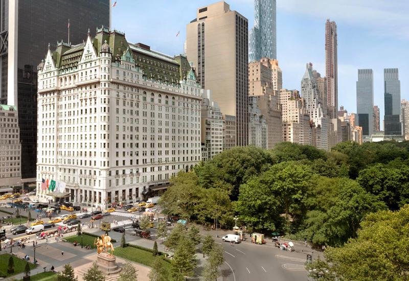 Operators, Businessman, Dubai, Hotel deals, New hotels, New hotels mumbai, Plaza hotel, Plaza hotel new york, Sold