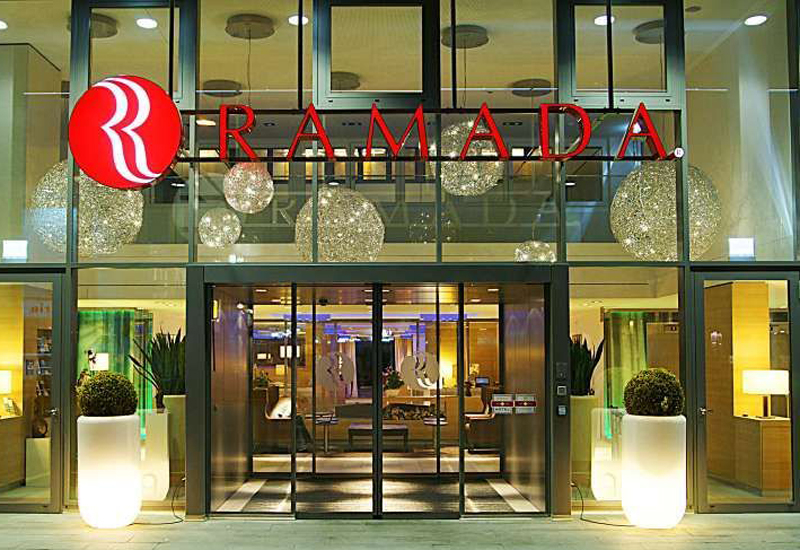 Hotelier express, Operators, Ramada, Riyadh hotels, Wyndham hotels group
