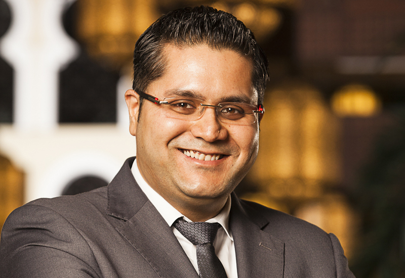 Ravi Vasnani, Cluster Director of IT, Movenpick Hotel Ibn Battuta Gate:   Ravi Vasnani worked with Movenpick Hotels & Resorts as cluster IT Manager for two hotels and a beach club for two years and was then promoted to Cluster Director of IT for UAE in January 2017. Since then he has now worked with five hotels in Dubai and three in the pipeline. He was involved in preparing IT budgets for all the hotels and executing complex projects by presenting them to the owners & stakeholders and getting project approvals.