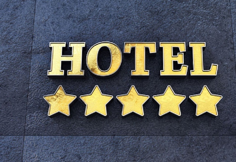 Travel, Operators, Hotel star ratings, How to attract millennial travellers, Millennial travellers, Online review strategy, Reputation management, What do hotel star ratings mean?, Why hotel star ratings don't matter