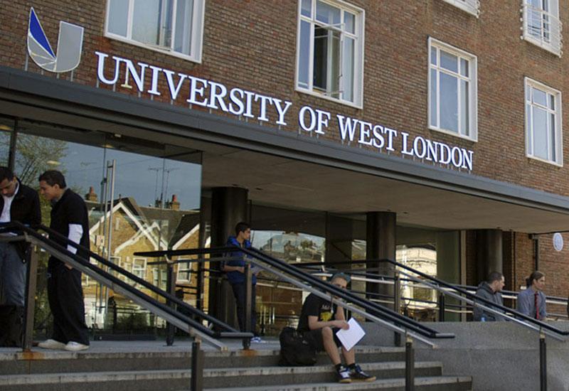 London School of Hospitality and Tourism, University of West London, UK