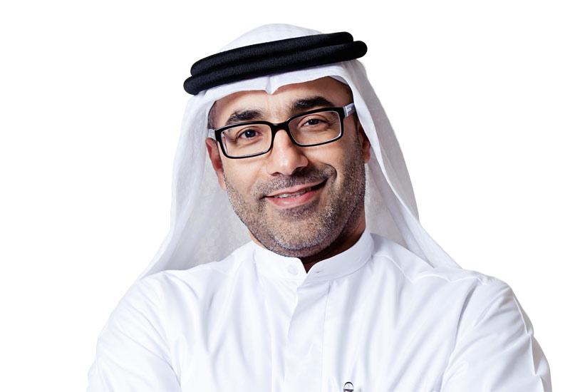 Ali Hamad Lakhraim Alzaabi, founder, president and CEO, Millennium & Copthorne, Middle East and Africa.