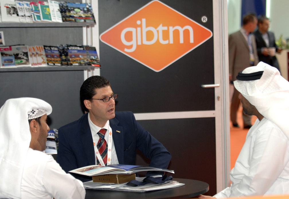 This year's GIBTM will highlight the growth of the Sharia-compliant market.