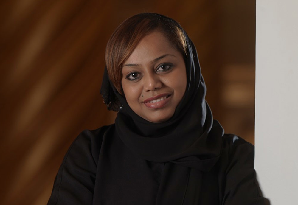 Hotelier middle east awards 2011, Hr person of the year
