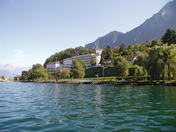 Reports, Top 10, Top 10 hotel management schools in the world, Top 10 hotel schools in the world