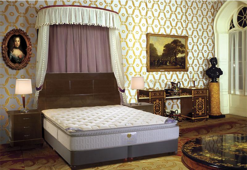 Furnishing, Dfmc, Dubai furniture manufacturing company