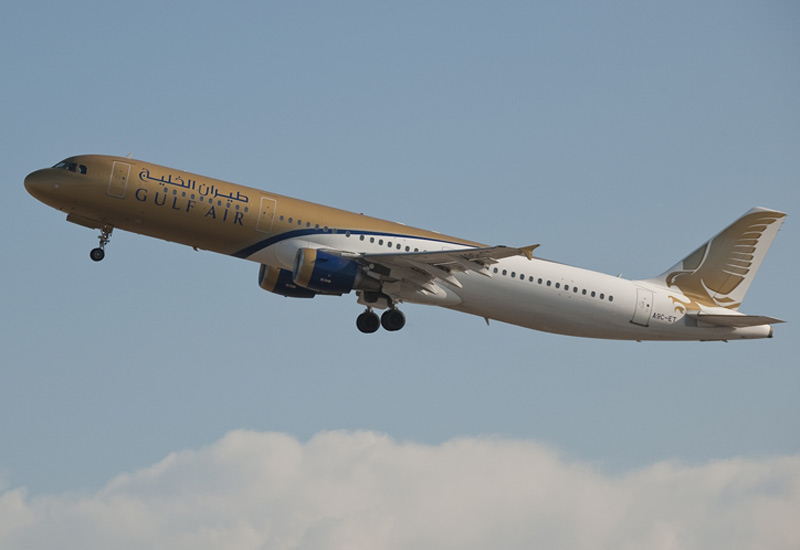 Travel, Egypt, Gulf air, Syria