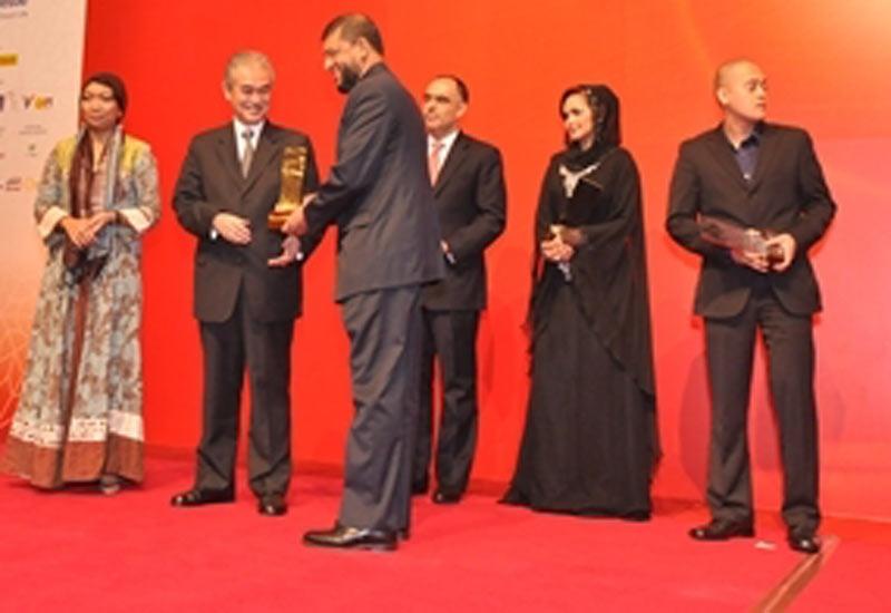 Travel, Awards, Crescentrating, Halal, Halal online