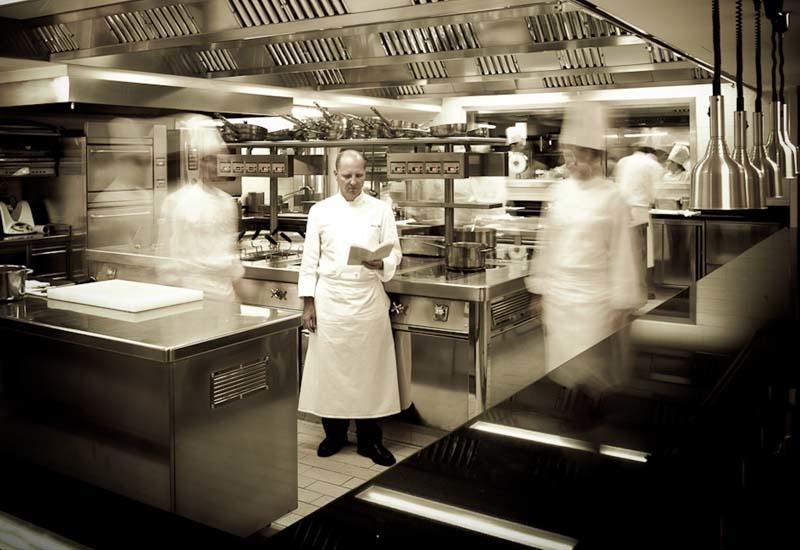 Three-star Michelin chef Heinz Beck is to open 'Social by Heinz Beck' at the Waldorf Astoria Dubai Palm Jumeirah.