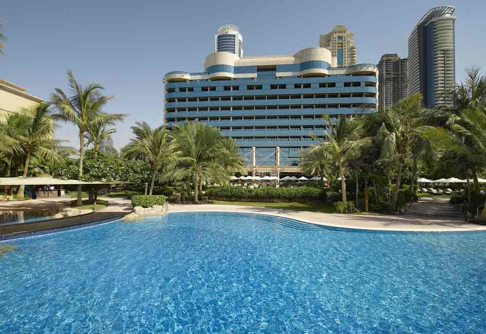 Hotel to close while revamp introduces latest Le Meridien brand concepts