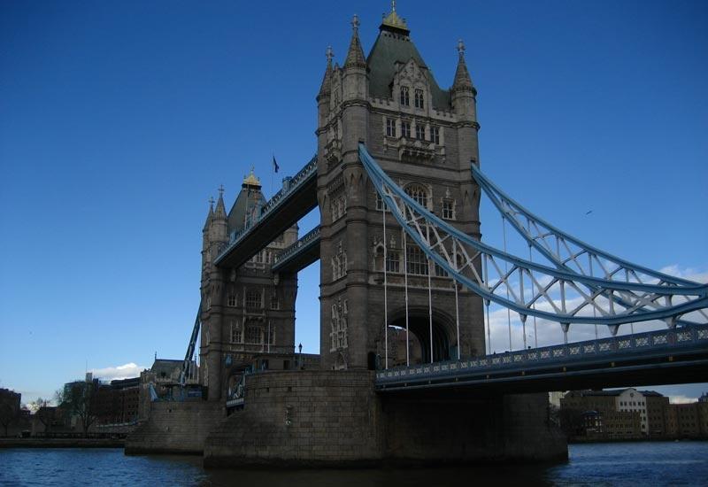 Britannia hospitality has expanded its hotel portfolio in the UK capital.