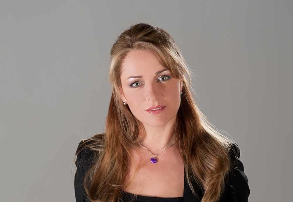 Learnpurple UAE managing director Lynne Zarbhanelian joins the Hotelier Middle East Awards judging panel.