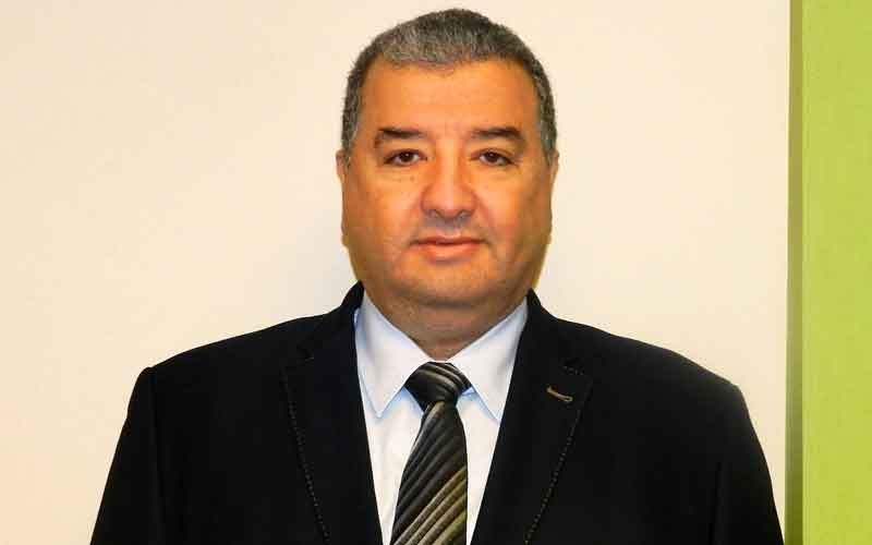 Adel Erfan is the new general manager at Movenpick Hotel and Residences Hajar Tower Makkah.