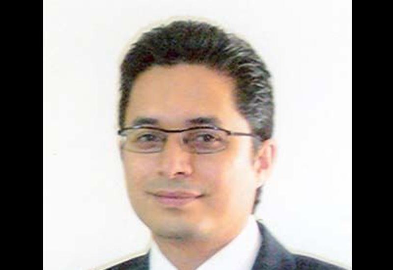 Appointments, Hospitality jobs, Jobs, Pravin kumar