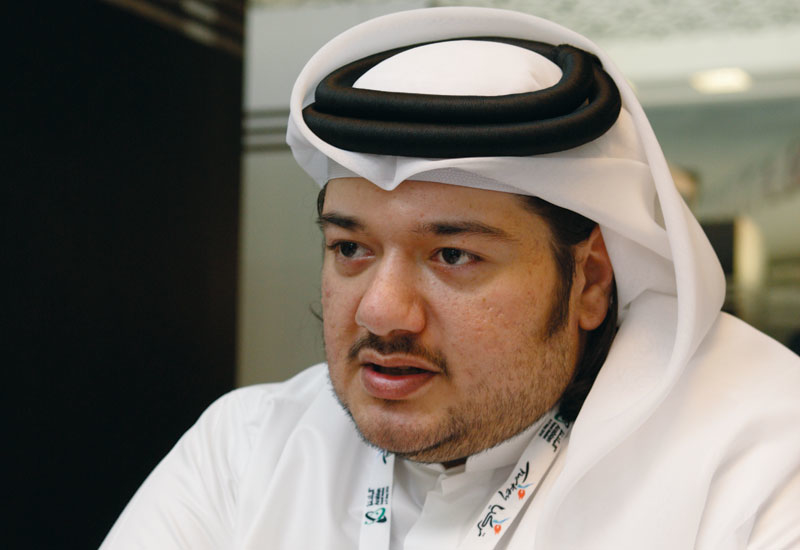 Qatar's head of licensing and classification tourism activities Mohammed Al Ansari:40 hotels will open.