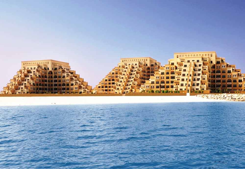 Rixos Hotels is launching the first all inclusive hotel of a large magnitude, consisting of 627-rooms in Ras al-Khaimah