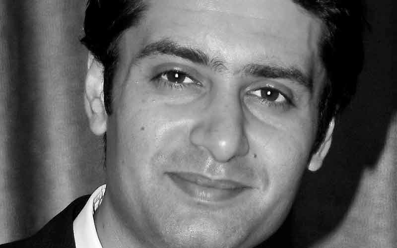 Rohit Rattan is the new director of sales and marketing at the Emirates Grand Hotel.