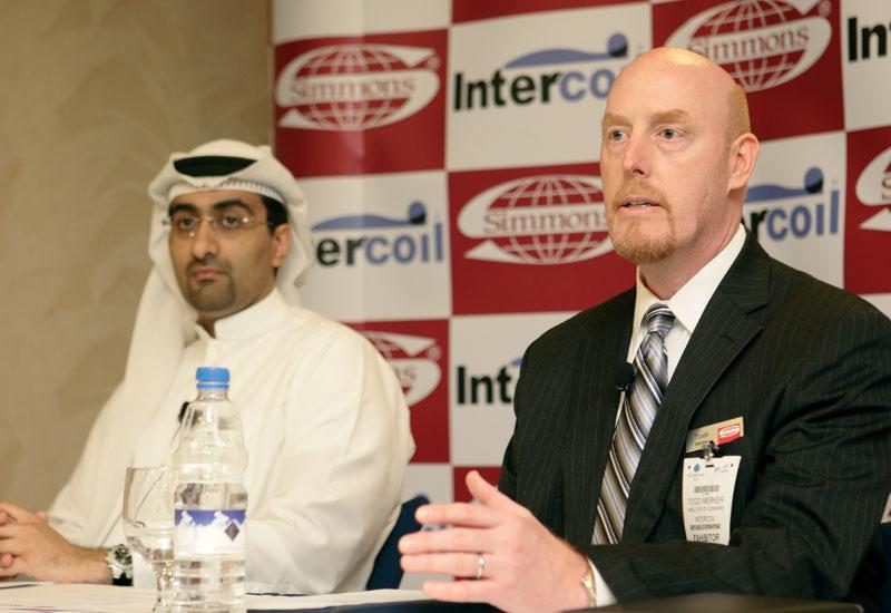 Hassan Abbas Ali Al-Hazeem and Todd S. Merker.