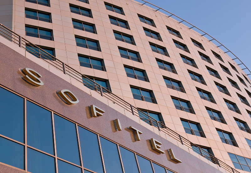 Sofitel has been working with Sealed Air to develop a training programme for its housekeeping employees.