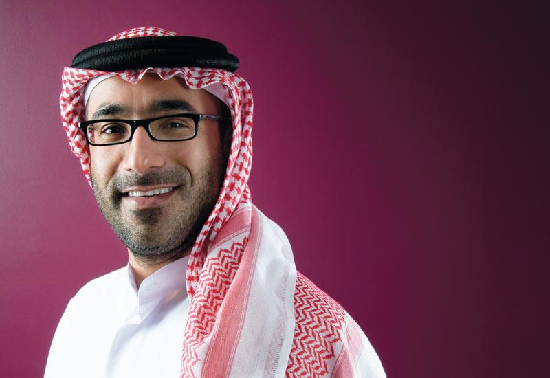 Ali Hamad Lakhraim Alzaabi.
