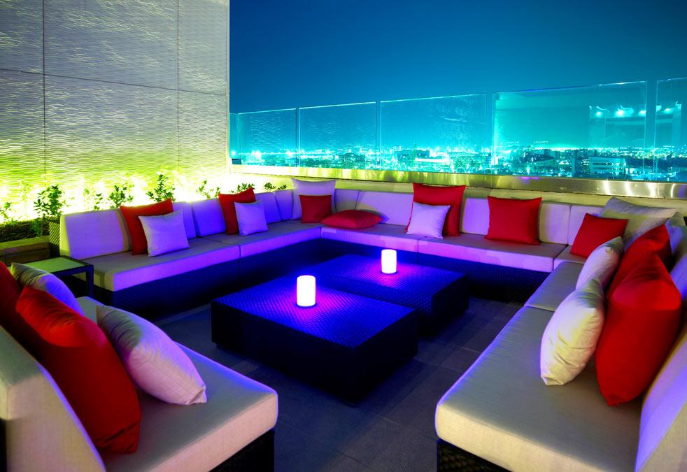 Abu dhabi hotels, Aloft abu dhabi, Hotel deals